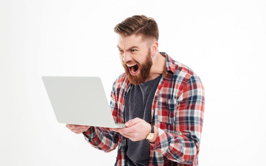 #105 - Hogyan készíts felhasználóbarát weboldalt?