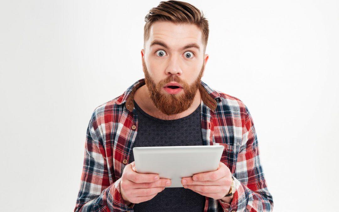 #70 - Mi az a Websiker Weboldal Csomag?