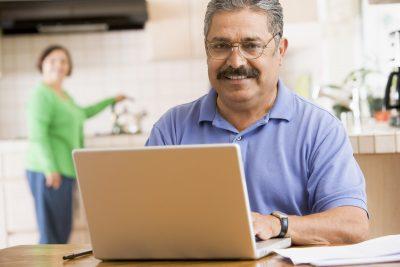 #20 - A sikeres online együttműködések alapjai